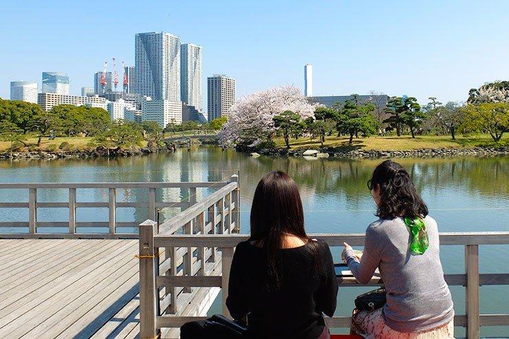 Hamarikyu-Gardens-Tokyo