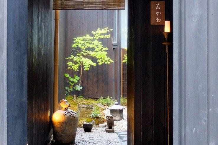 Ishikawa-Michelin-restaurant-Tokyo