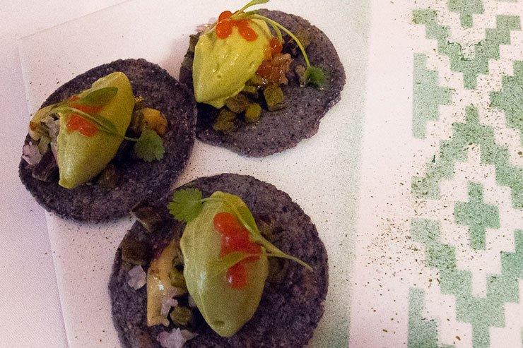 Kitchen-Theory-Mexico-Oaxaca