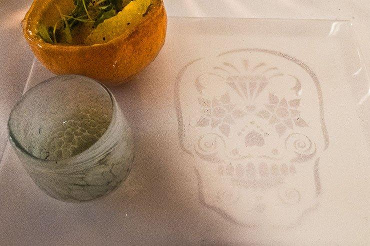 Kitchen-Theory-Mexico