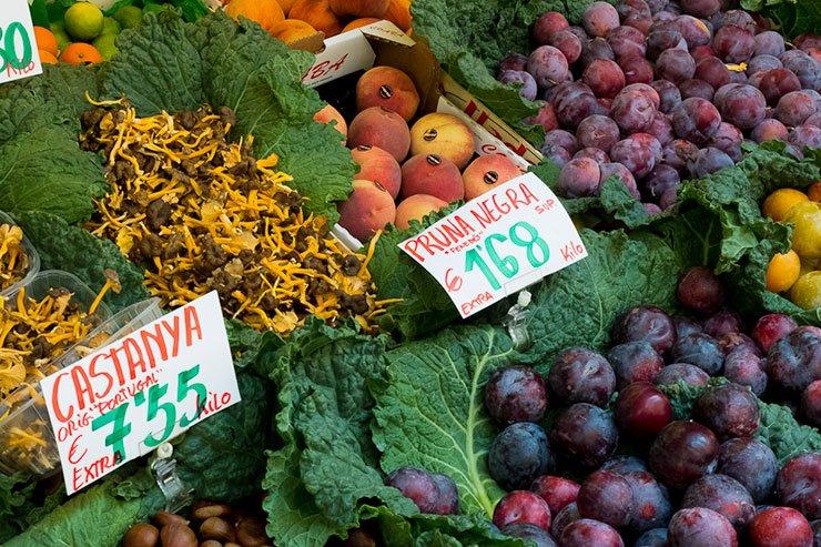 Sitges-fruit-autumn