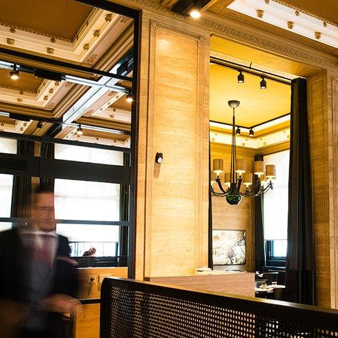 Taillevent-restaurant-London