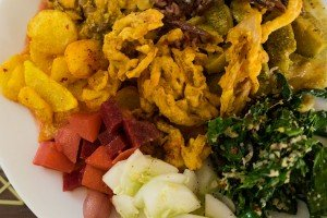 Ayurvedic-cooking-SriLanka-vegetables