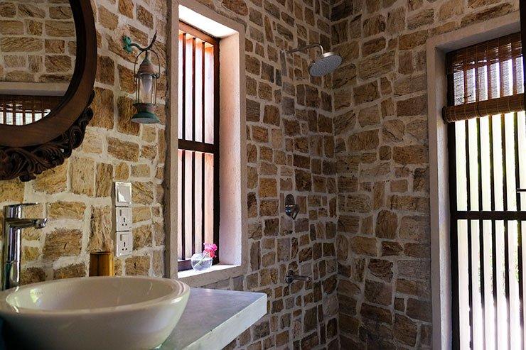 Bathroom-BreathOfLife-Sri-Lanka