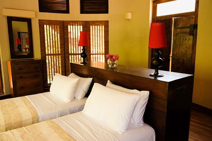 Bedroom-BreathOfLife-Sri-Lanka