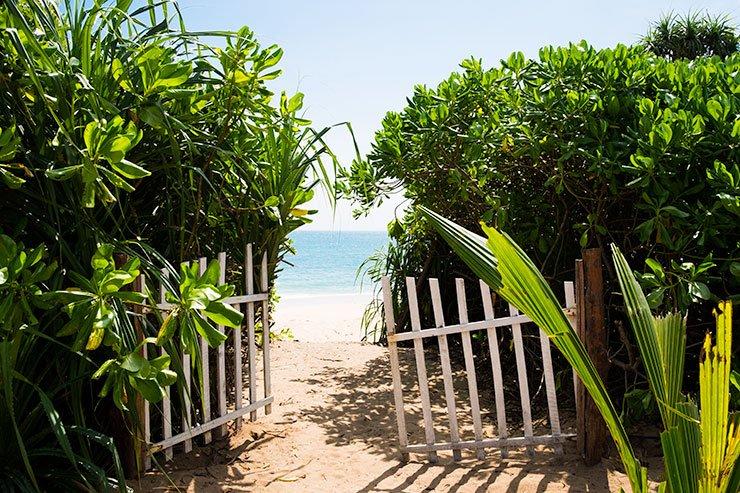 Gate-Rekawa-Sri-Lanka