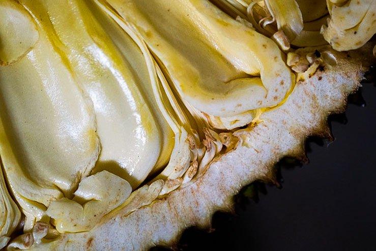 Jackfruit-SriLanka