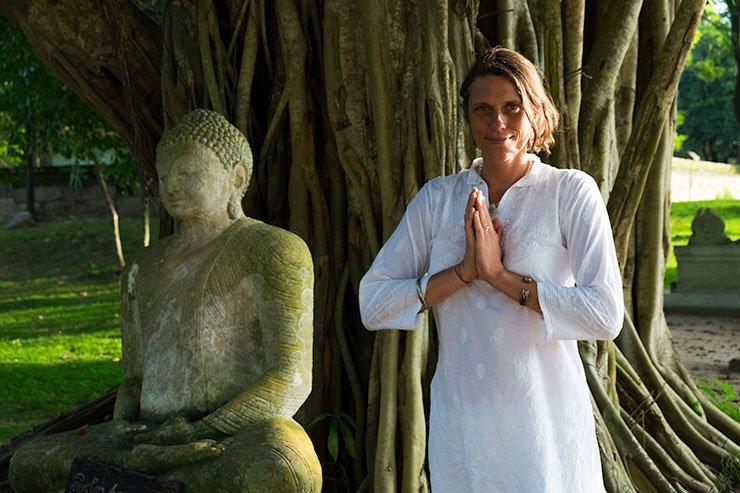 Our-yoga-teacher-Maren-Lander-BreathOfLife