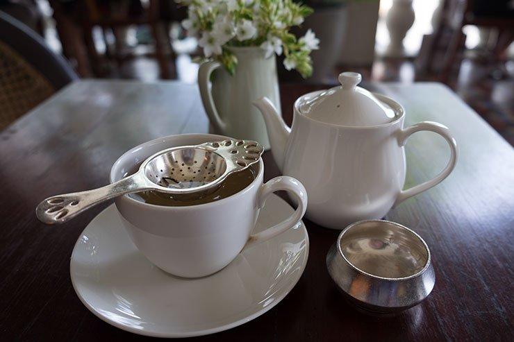 Amangalla-white-virgin-tea Galle