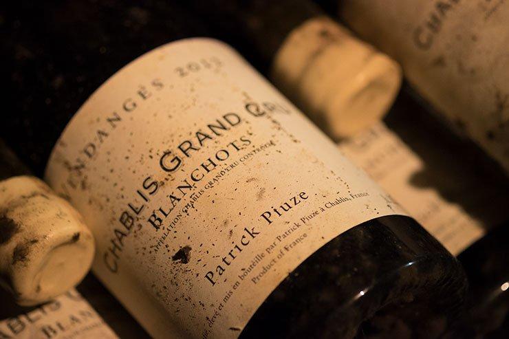 Chablis-Patrick-Piuze-wine