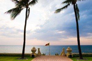 Galle-Face-Hotel-Sri-Lankan-flag
