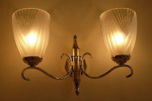 Galle-Face-Hotel-ballroom-light