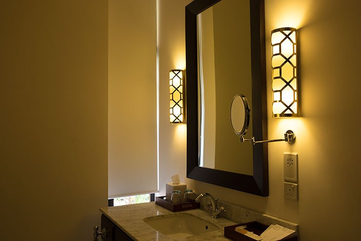 Galle-Face-Hotel-bathroom-Colombo