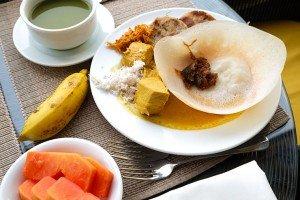 Galle-Face-Hotel-breakfast