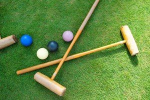 Galle-Face-Hotel-croquet