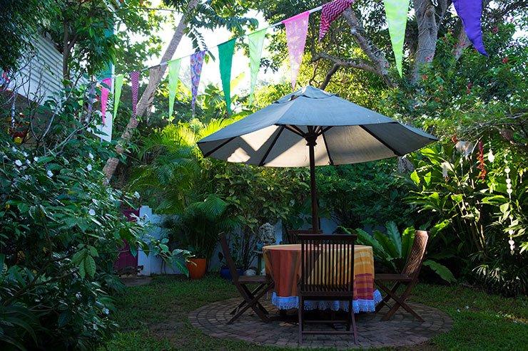 Garden-Kikili-Galle