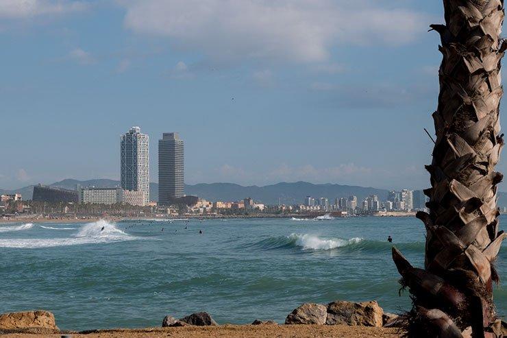 Barcelona-Hotel-Arts