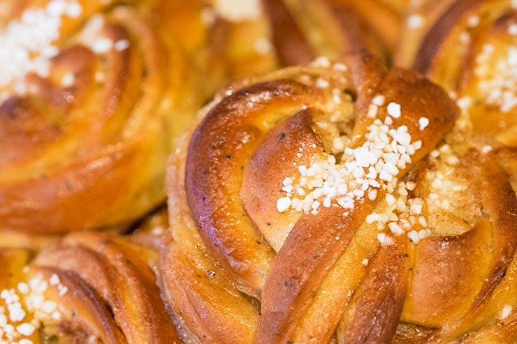 Fabrique-cinnamon-buns