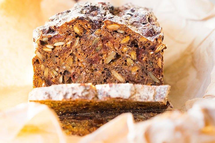 Fabrique-rye-&-cranberry-bread