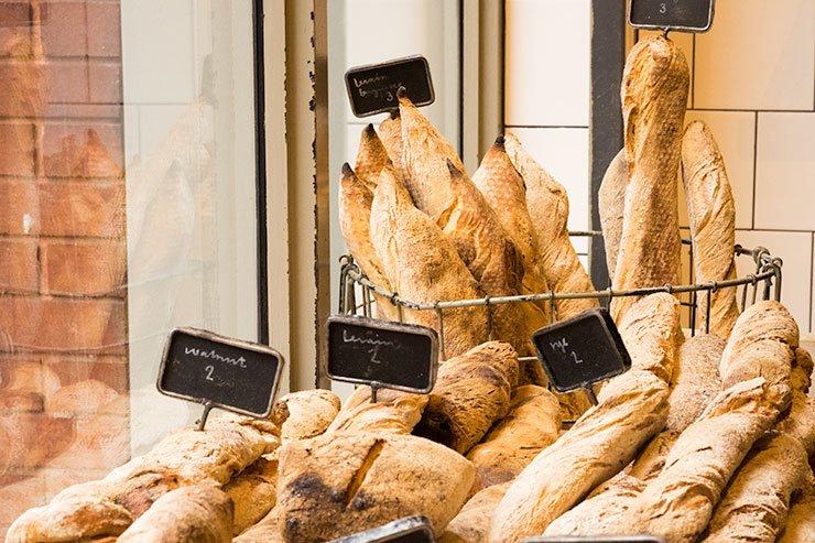 Fabrique-sourdough-bread
