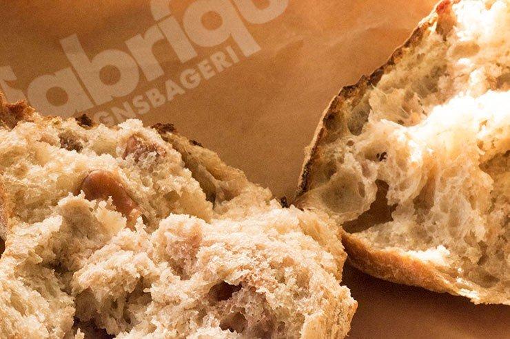 Fabrique-walnut-bread