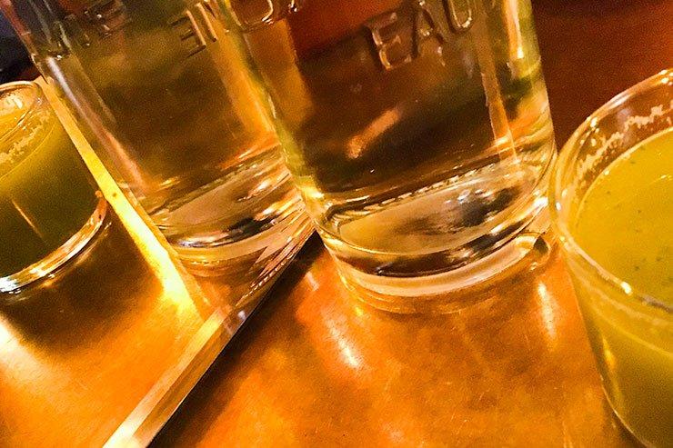 Hoppers-London-juice