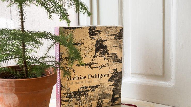 Book cover, Mathias Dahlgren, Green Rabbit, Stockholm